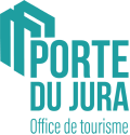 Porte du Jura
